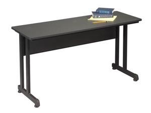 Balt PJ Table - Black