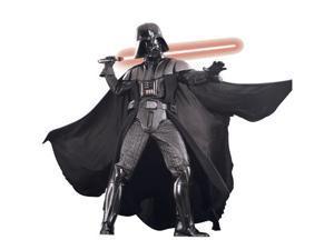 Star Wars  Darth Vader Collector's (Supreme) Edition  Adult Costume