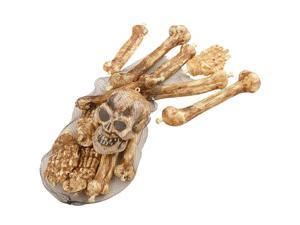 Bag of Bones (13 count)