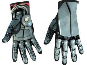 Transformers Optimus Prime Child Gloves