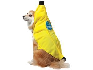 Rasta 4459-L CQB Dog Costume - Large
