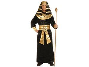 Adult Pharaoh Costume - Egyptian Costumes