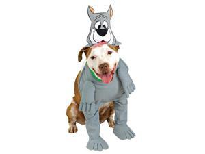 Astro Dog Costume - The Jetsons Costumes