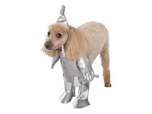 Tin Man Dog Costume - Wizard of Oz Costumes