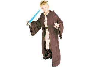Kids Deluxe Jedi Robe - Star Wars Costumes