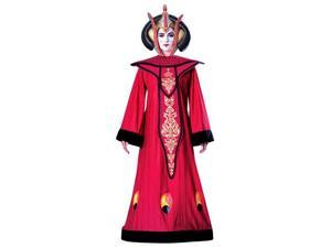 Adult Queen Amidala Costume - Authentic Star Wars Costumes