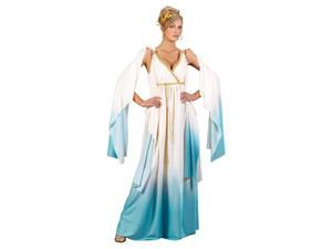 Greek Goddess Costume - Greek Costumes