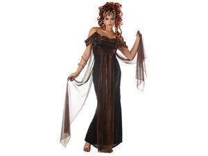 Mythical Medusa Costume - Greek Costumes