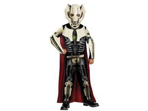Kids General Grievous Costume - Star Wars Costumes