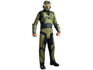 Halo 3 Costume - Halo Costumes