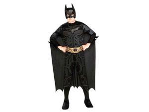 Kids Batman Costume - Batman Costumes
