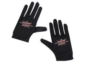 Kids Ninja Warrior Gloves - Ninja Costumes