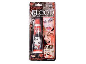 Fake Blood - Halloween Costumes