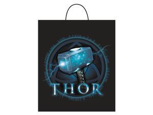Thor Treat Bag - Marvel's Thor Costume Accessories