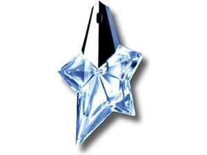 Angel Perfume 0.17 oz EDP Mini (Flat Star Bottle)