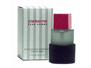Claiborne Cologne 3.4 oz COL Spray