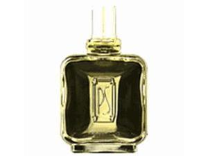 Paul Sebastian Cologne 4.0 oz Aftershave Splash