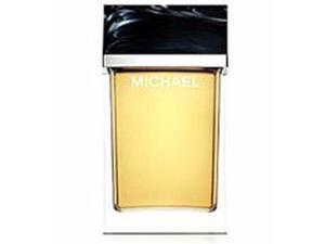 Michael Cologne 0.16 oz EDT Mini