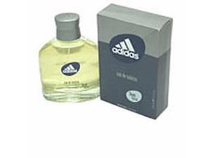 Adidas Team Force Cologne 3.4 oz EDT Spray
