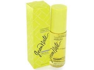 Jean Nate Perfume 30.0 oz After Bath Splash