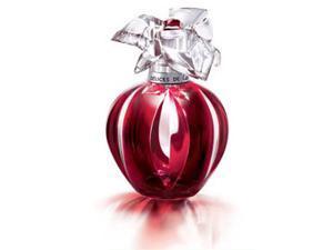 Delices de Cartier Perfume 3.4 oz  EDT Spray