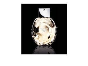 Emporio Diamonds Intense Perfume 1.7 oz EDP Spray (Tester w/ Cap)