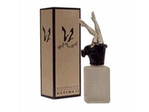 Head Over Heels by Ultima II Gift Set - 3.9 oz EDT Spray + 3.4 oz Body Lotion + 3.4 oz Shower Gel