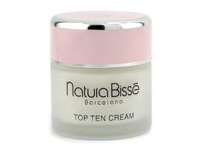 Top Ten Cream SPF 10 by Natura Bisse