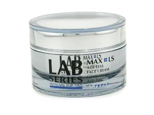 Max LS Age-Less Face Cream by Aramis