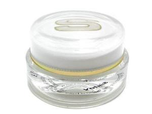 Sisleya Eye and Lip Contour Cream by Sisley