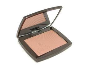 Star Bronzer Intense Long Lasting Bronzing Powder SPF10 ( Intense Glowing Tan ) - # 03 Eclat Bronze by Lancome