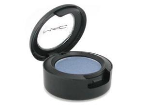 Small Eye Shadow - Moons Reflection by MAC