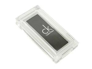 Tempting Glance Intense Eyeshadow ( New Packaging ) - #112 Smudge by Calvin Klein