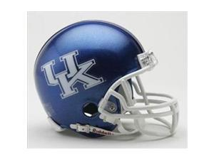 Kentucky Wildcats Replica Mini Helmet
