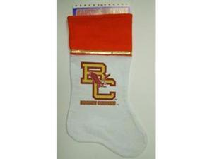 Boston College Eagles NCAA Christmas Stocking