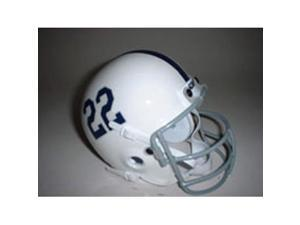 Penn State Nittany Lions 1973 Throwback Mini Helmet