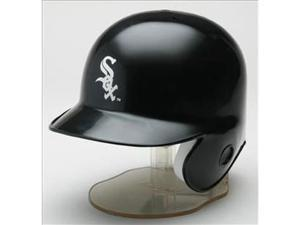 Chicago White Sox Replica Mini Helmet