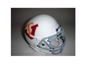 Virginia Tech Hokies 1974 Throwback Mini Helmet