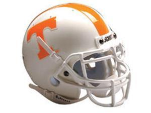 Tennessee Volunteers Replica Full Size Helmet