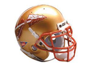 Florida State Seminoles Replica Full Size Helmet