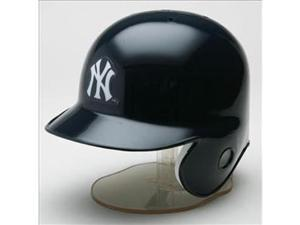 New York Yankees Replica Mini Helmet