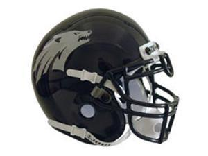 Nevada Wolf Pack Replica Full Size Helmet