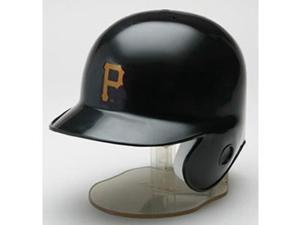 Pittsburgh Pirates Replica Mini Helmet