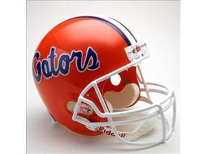 Florida Gators Deluxe Replica Full Size Helmet