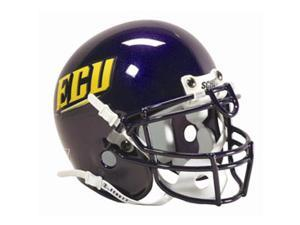 East Carolina Pirates Authentic Mini Helmet