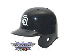 San Diego Padres MLB Riddell Pocket Pro Helmet (Qty. of 10)