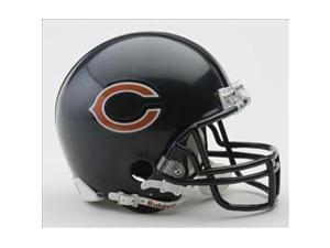 Chicago Bears Replica Mini Helmet