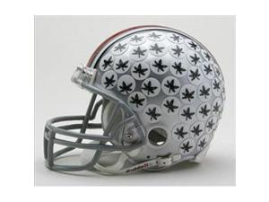 Ohio State Buckeyes Replica Mini Helmet