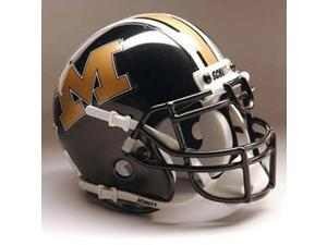 Missouri Tigers Authentic Mini Helmet