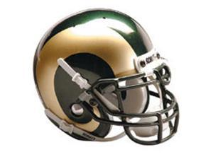 Colorado State Rams Replica Full Size Helmet